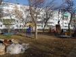 Тольятти, Primorsky blvd., 34: приподъездная территория дома