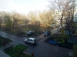 Тольятти, б-р. Приморский, 34: условия парковки возле дома