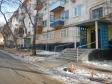 Екатеринбург, Sukholozhskaya str., 10: приподъездная территория дома