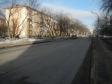 Екатеринбург, Agronomicheskaya st., 31: положение дома