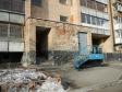 Екатеринбург, Agronomicheskaya st., 29А: приподъездная территория дома