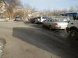 Екатеринбург, Agronomicheskaya st., 29А: условия парковки возле дома