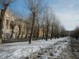 Екатеринбург, Bratskaya st., 3: положение дома