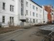 Екатеринбург, Titov st., 17Б: приподъездная территория дома
