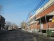 Екатеринбург, ул. Титова, 17В: положение дома