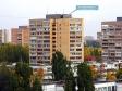 Тольятти, Kurchatov blvd., 10: о доме