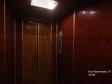 Тольятти, Kurchatov blvd., 10: о подъездах в доме