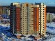 Тольятти, 40 Let Pobedi st., 49А: о доме