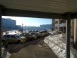 Тольятти, 40 Let Pobedi st., 49А: условия парковки возле дома