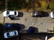 Тольятти, Kurchatov blvd., 12: условия парковки возле дома