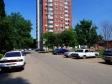 Тольятти, Leninsky avenue., 19: условия парковки возле дома