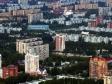 Тольятти, пр-кт. Ленинский, 19: положение дома