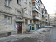 Екатеринбург, ул. Куйбышева, 103: приподъездная территория дома