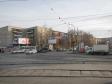 Екатеринбург, Kuybyshev st., 103: положение дома