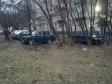 Екатеринбург, Danila Zverev st., 16: условия парковки возле дома