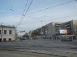 Екатеринбург, ул. Луначарского, 189: положение дома