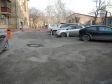 Екатеринбург, Lunacharsky st., 187: условия парковки возле дома