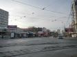 Екатеринбург, ул. Луначарского, 187: положение дома