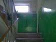 Екатеринбург, Kuybyshev st., 107: о подъездах в доме