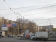 Екатеринбург, Kuybyshev st., 107: положение дома