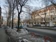 Екатеринбург, Karl Marks st., 50: положение дома