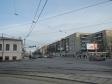 Екатеринбург, Lunacharsky st., 185А: положение дома