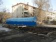 Екатеринбург, Bazhov st., 162: о доме