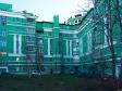Казань, Московская ул, 23.