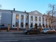 Казань, Московская ул, 23: положение дома