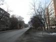 Екатеринбург, ул. Бажова, 164: положение дома