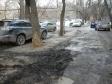 Екатеринбург, Kuybyshev st., 115: условия парковки возле дома