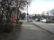 Екатеринбург, Kuybyshev st., 115: положение дома