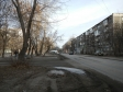 Екатеринбург, ул. Бажова, 185: положение дома