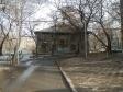 Екатеринбург, Kuybyshev st., 115Б: положение дома