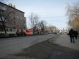 Екатеринбург, ул. Куйбышева, 121А: положение дома