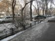 Екатеринбург, ул. Карла Маркса, 66: условия парковки возле дома