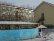 Екатеринбург, ул. Карла Маркса, 66: положение дома