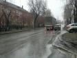 Екатеринбург, Danila Zverev st., 18: условия парковки возле дома