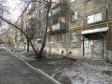 Екатеринбург, Michurin st., 152: приподъездная территория дома