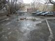 Екатеринбург, Michurin st., 152: условия парковки возле дома