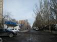 Екатеринбург, ул. Мичурина, 152: положение дома