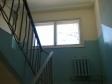 Екатеринбург, ул. Восточная, 88А: о подъездах в доме