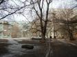 Екатеринбург, Vostochnaya st., 88А: о доме