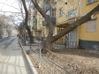 Екатеринбург, Kuybyshev st., 123: приподъездная территория дома