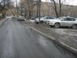 Екатеринбург, Kuybyshev st., 123: условия парковки возле дома