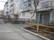 Екатеринбург, Vostochnaya st., 96: приподъездная территория дома
