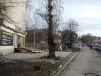 Екатеринбург, Vostochnaya st., 96: положение дома