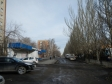 Екатеринбург, ул. Восточная, 92: положение дома