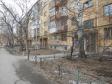 Екатеринбург, ул. Восточная, 90: приподъездная территория дома
