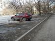Екатеринбург, ул. Восточная, 90: условия парковки возле дома